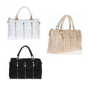 71e0eb3c97ca Korea Fashion Bags