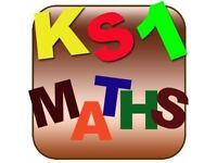 SKILL SWAP North/North East LONDON - Maths Tutor required