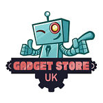 Gadgets Store UK