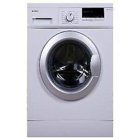 8KG Kenwood K814WM14 Free-standing 8kg capacity washing machine