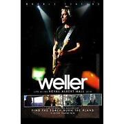 Paul Weller Box Set