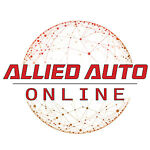 ALLIED AUTO ONLINE