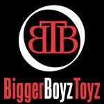 Bigger Boyz Toyz