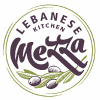 MEZZA LEBANESE KITCHEN NOW HIRING DELIVERY DRIVERS!
