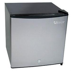 Compact Refrigerator | eBay