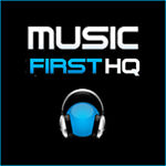 Music First HQ