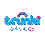 official_trunki