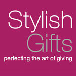 Stylish Gifts Just For You