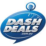 DashDeals.com.au