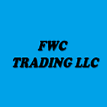 FWC TRADING LLC