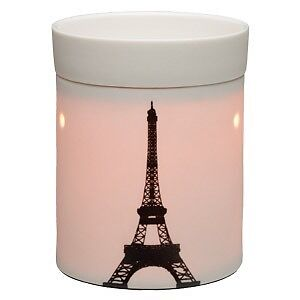 Wanted Scentsy Paris Warmer