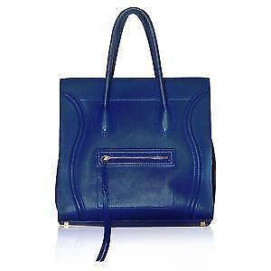 Celine Phantom  Handbags   Purses  45a5b4814f336