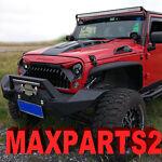 MAXPARTS2
