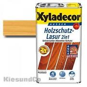 Xyladecor 2in1 5L