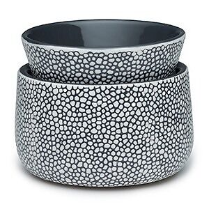 Doodle Dot Scentsy Warmer