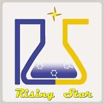 Rising Star Official Store