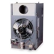 Gas Unit Heater