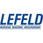 Lefeld Werkzeuge und Maschinen