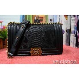 Le Boy Designer Handbag