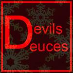 devils-deuces