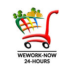 wework-now-24-hours