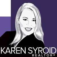 Looking to buy or sell?  I'm re-defining real estate!