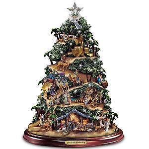musical christmas tree lights - Ebay Christmas Trees