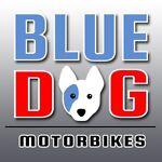 Blue Dog Motorbikes
