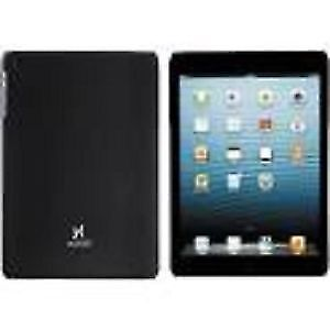 apple ipad mini in great cond for salei