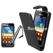 Samsung Galaxy Ace Plus Cover