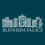 Blenheim Palace Shop