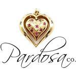 Pardosa Vintage Jewelry