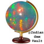 IndianGemVault