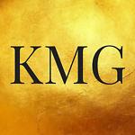 KMG Jewelry