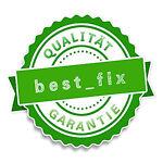 best_fix