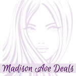 Madison Ave Deals