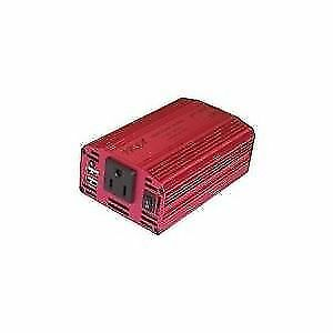 500 WATTS HIGH QUALITY POWER INVERTER,TRANSFORMER FOR CAR,TRUCK