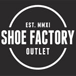 Shoe Factory Outlet UK