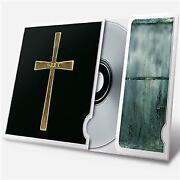 Ozzy Osbourne CD