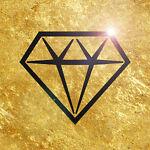 brillant-gold*de