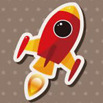 rocket Stores