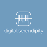 digital.serendipity