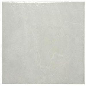Ceramic Floor Tile Ebay