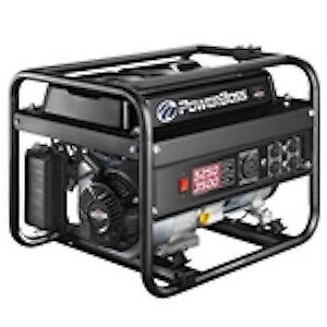 2000/1150W Power Boss Home Generator