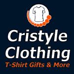Cristyle Clothing
