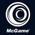 McGame