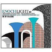 Enoch Light CD