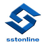 sstonline