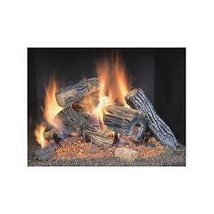Find great deals on eBay for Gas Fireplace Insert in Fireplaces. Shop with confidence.