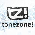 ToneZone!